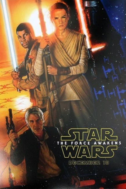 review-de-star-wars-VII-el-despertar-de-la-fuerza