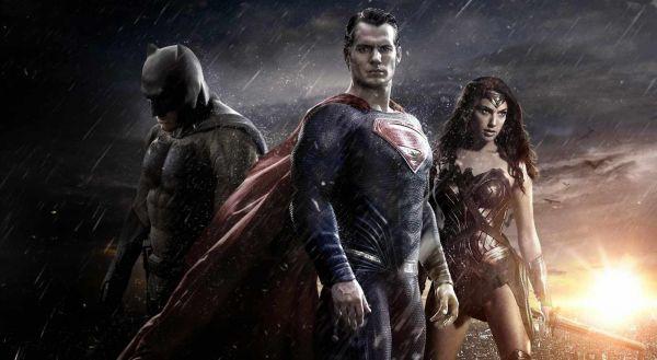 review-de-batman-v-superman