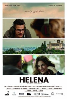 Helena