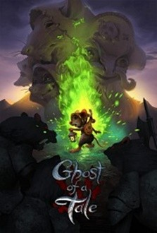 Ghost of a Tale (Xbox One)