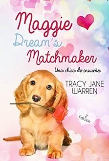 Maggie Dream´s Matchmaker