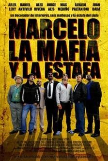 Marcelo, la mafia y la estafa