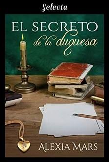 El secreto de la duquesa