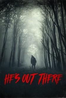 Él viene por ti