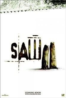 Saw II: juego del miedo