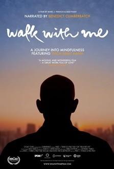 Camina conmigo