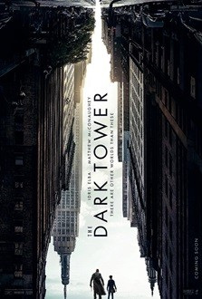 La torre oscura