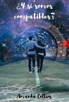 ¿Y si somos compatibles?
