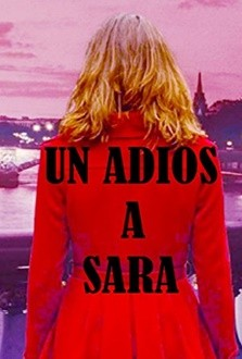 Un adiós a Sara