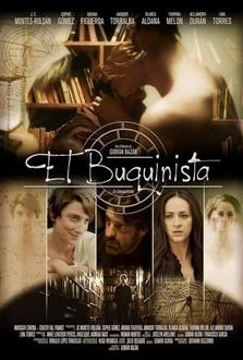 El Buquinista