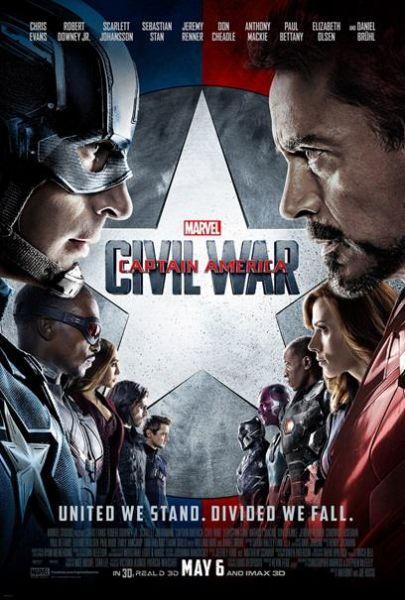 capitan-america-civil-war-segundo-trailer