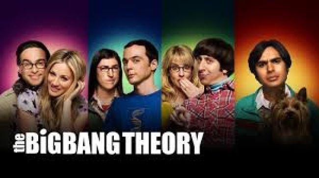 the big bang theory 11x02 online subtitulada